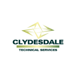 Clydesdale Technical Services - Biggar, Lanarkshire ML12 6PD - 07771 673496 | ShowMeLocal.com