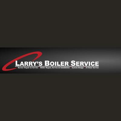 Larry's Boiler Service