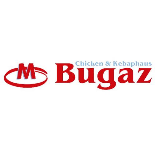 Bild zu Bugaz GmbH in Dinslaken