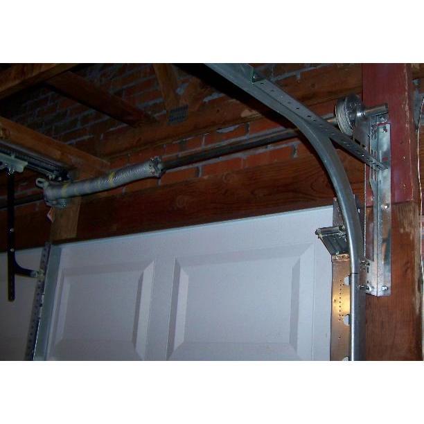 garage door repair salt lake city ut in salt lake city ut