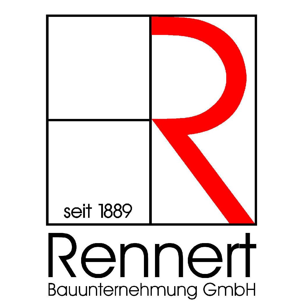 Baufirmen Kassel rennert bauunternehmung gmbh bauunternehmen kassel deutschland