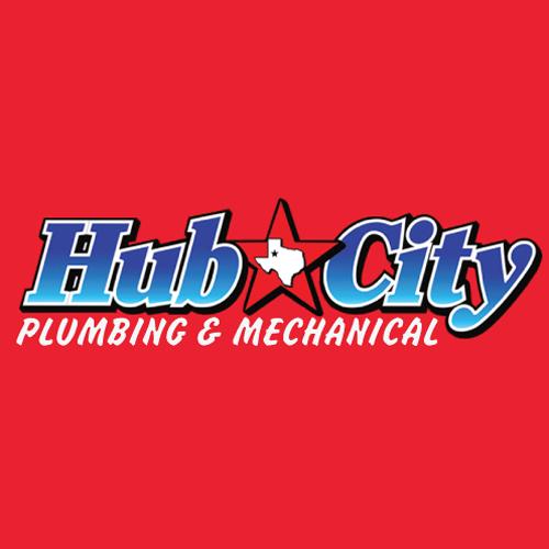 Hub City Plumbing & Mechanical