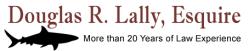 Douglas R Lally Law Office