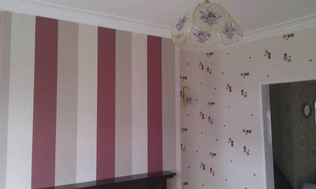 Whiterow Decorators