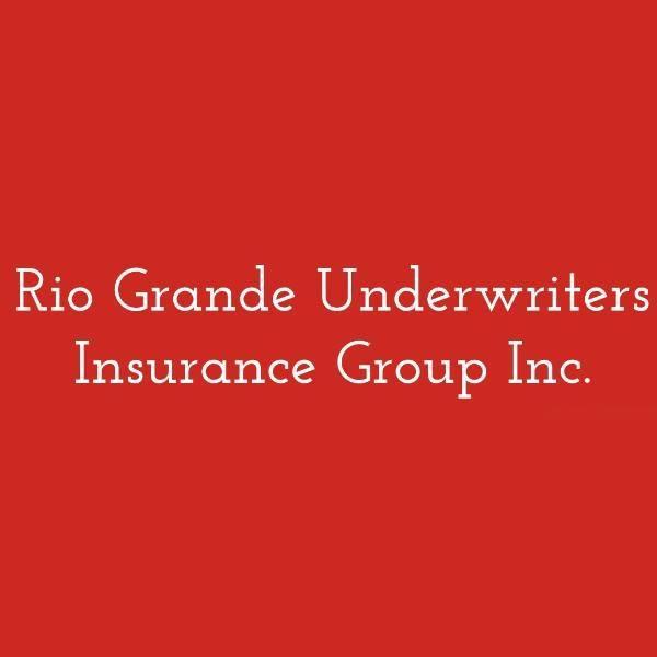 Rio Grande Underwriter Insurance Group Inc.
