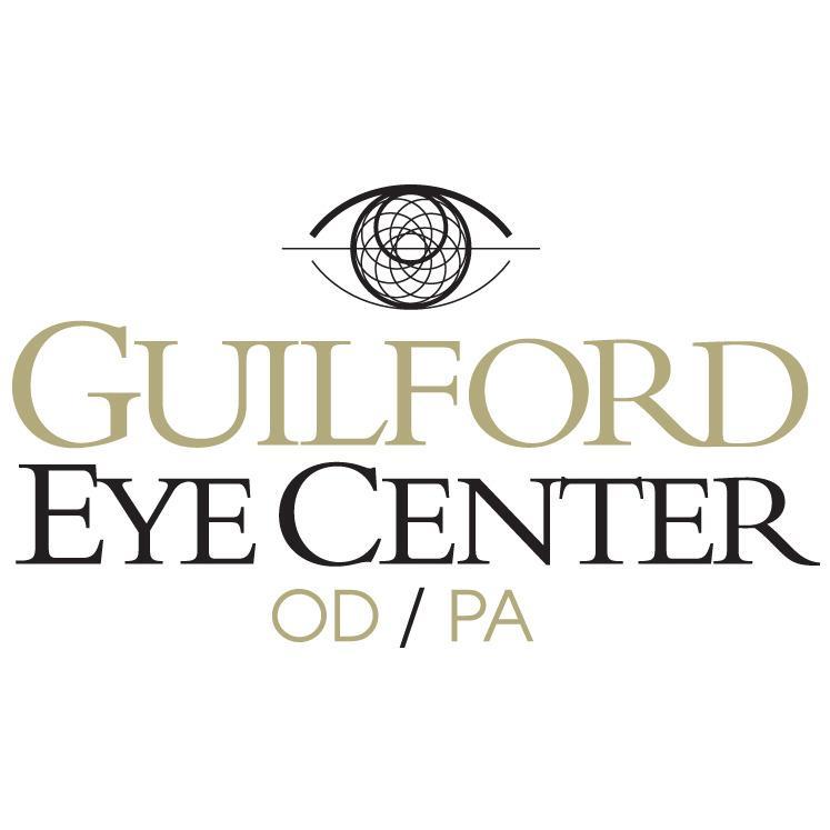 Guilford Eye Center