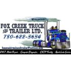 Fox Creek Truck & Trailer Ltd