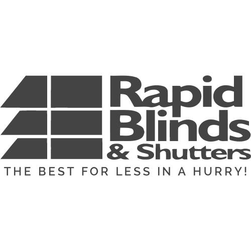 Rapid Blinds & Shutters