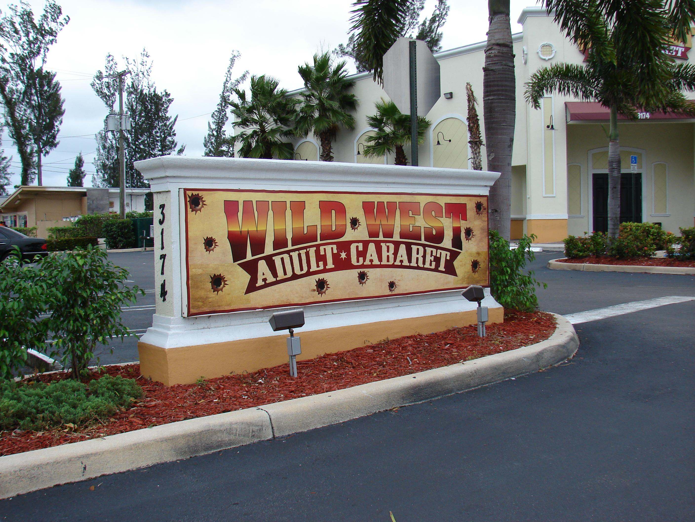 Subway Restaurants Miami Springs Fl