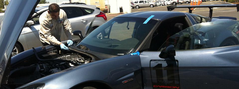 Car Rental Near Rancho Cordova Ca