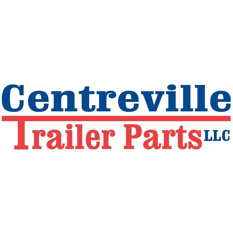Centreville Trailer Parts LLC (Kent Island Parts Store) - Stevensville, MD 21666 - (410)758-1333 | ShowMeLocal.com