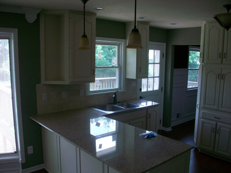 Green Star Home Remodeling Group LLC image 25