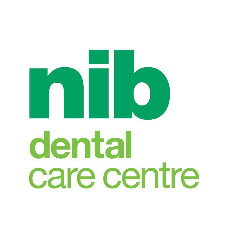 nib Dental Care Centre Melbourne