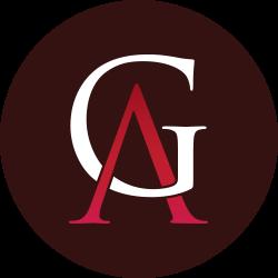 Gounaris Abboud, LPA - Dayton, OH - Attorneys