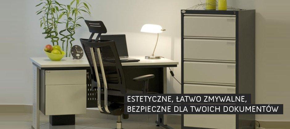 """Firma Handlowo-Usługowa """"Cekar"""" Krzysztof Cebo"""