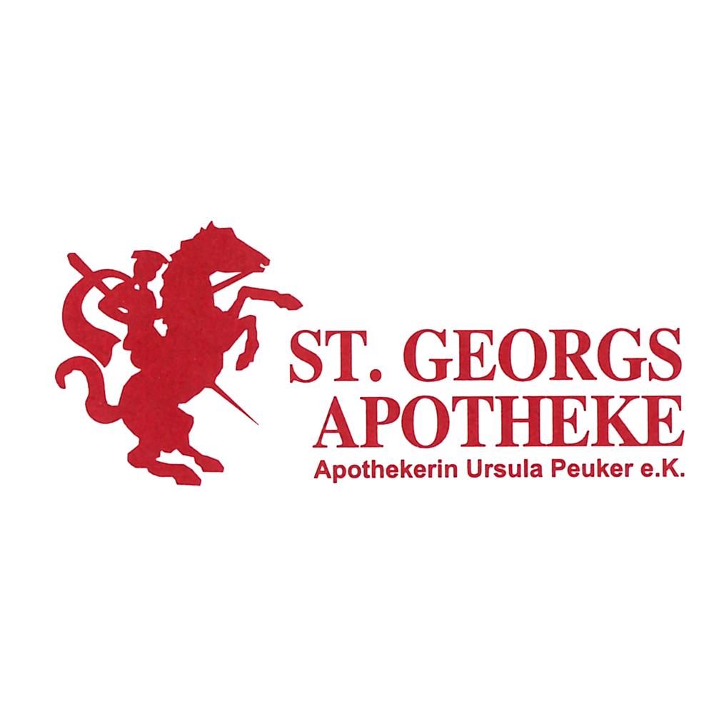 Bild zu St. Georgs-Apotheke in Gröbenzell