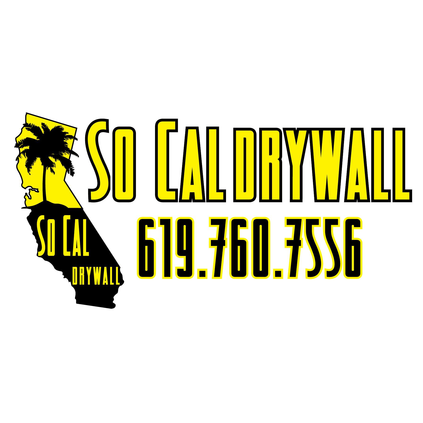 So Cal Drywall