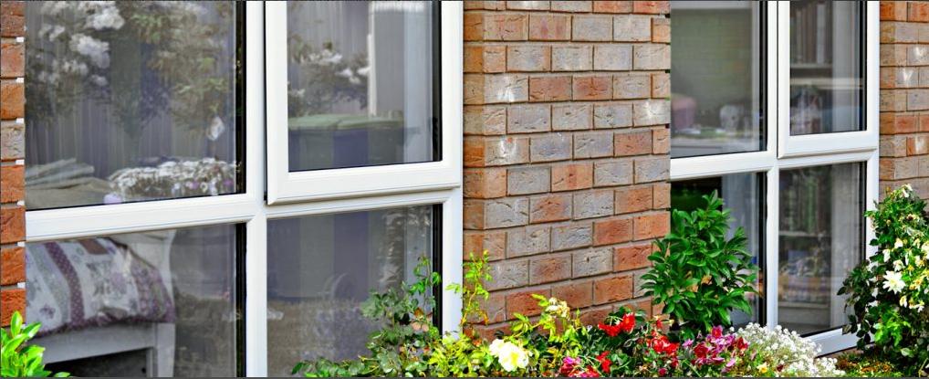 Modern Window Systems