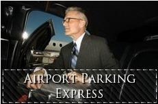Airport Parking Express image 1