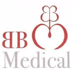 B.B. Medical
