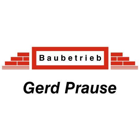 Bild zu Gerd Prause Baubetrieb in Kodersdorf