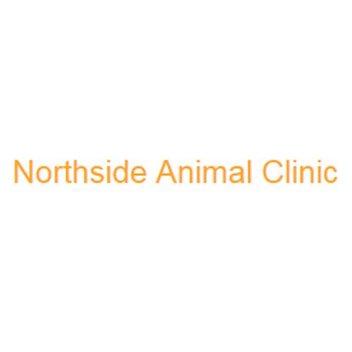 Northside Animal Clinic - Liberty, MO - Veterinarians