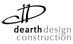 Dearth Design & Construction