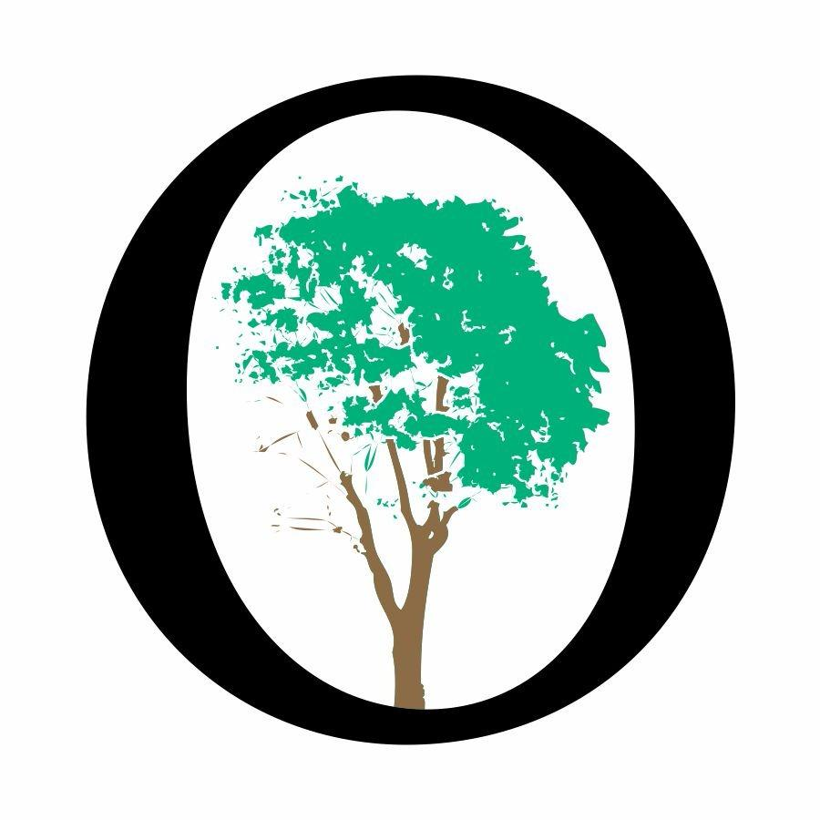 Orion Tree Services
