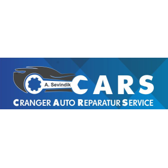 Bild zu Kfz CARS Meisterbetrieb in Herne