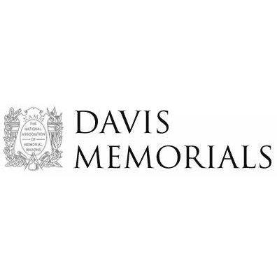 Davis Memorials Ltd