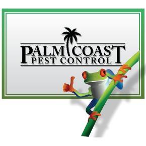 Palm Coast Pest Control Inc