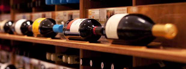 Jacques Wein Depot In Kerpen In Das örtliche