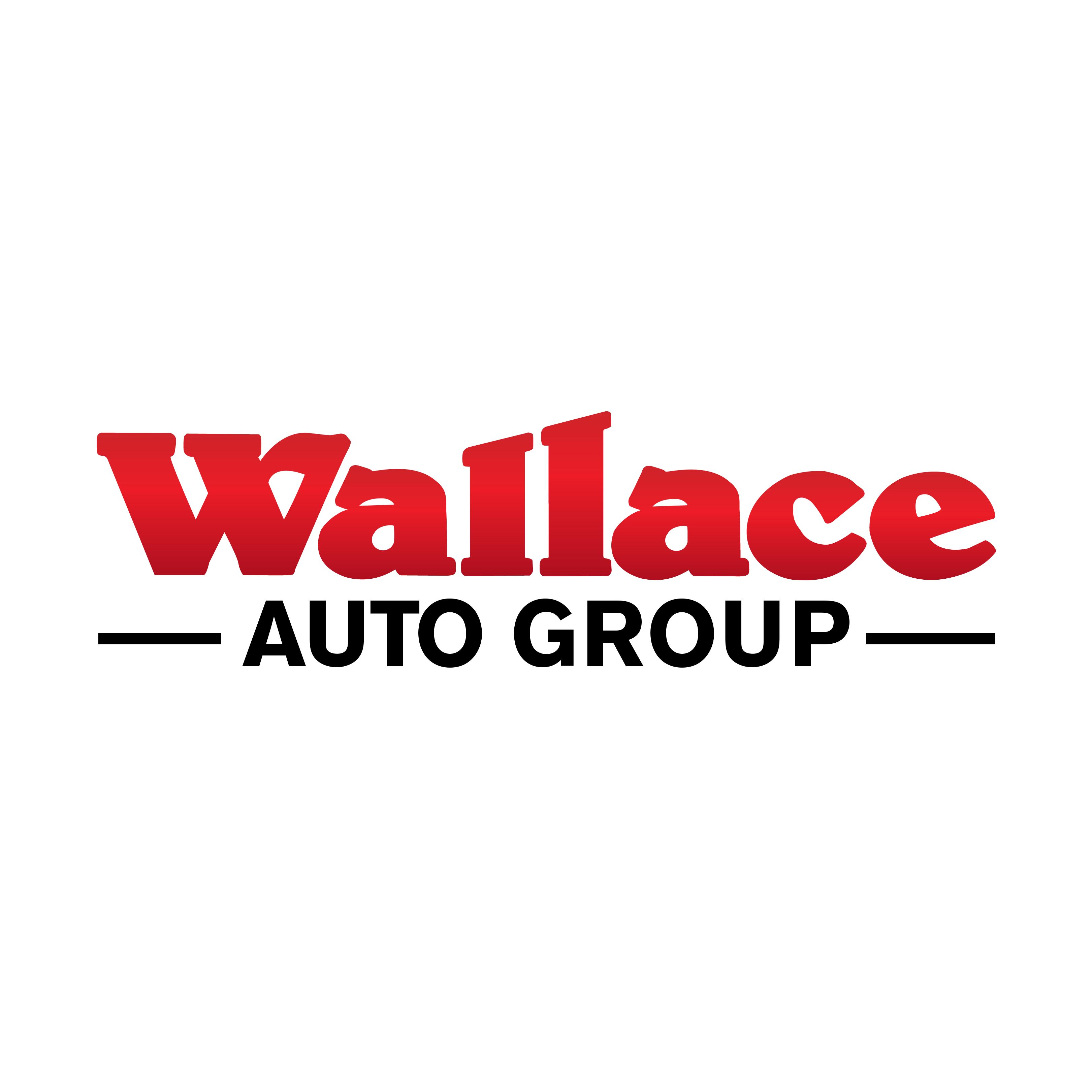Wallace Automotive Group in Stuart, FL 34997 ...