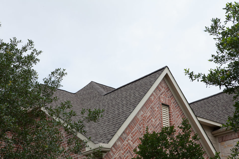 Elite Roofing Solutions Inc In Houston Tx 77040