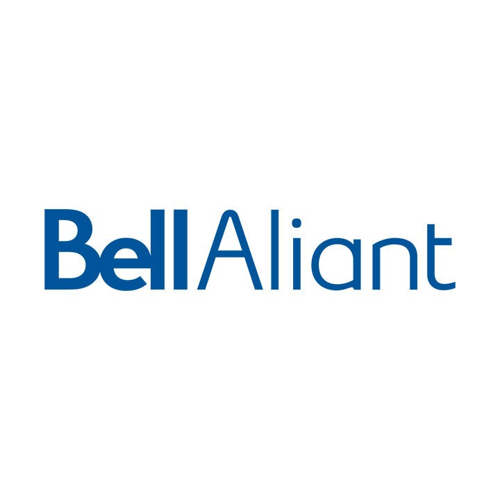 Bell Aliant in Lower Sackville
