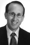 Edward Jones - Financial Advisor: David W Ahmad