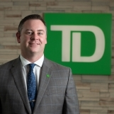 Jason Mychasiw - TD Wealth Private Investment Advice - Thunder Bay, ON P7B 4A4 - (807)346-1307   ShowMeLocal.com