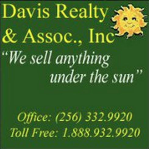 Davis Realty and Assoc., Inc.