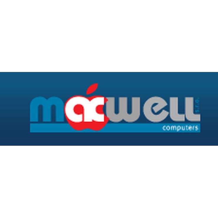 iPhoneServis.Cz - Macwell s.r.o.