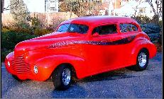 Majic Automotive Repair image 2