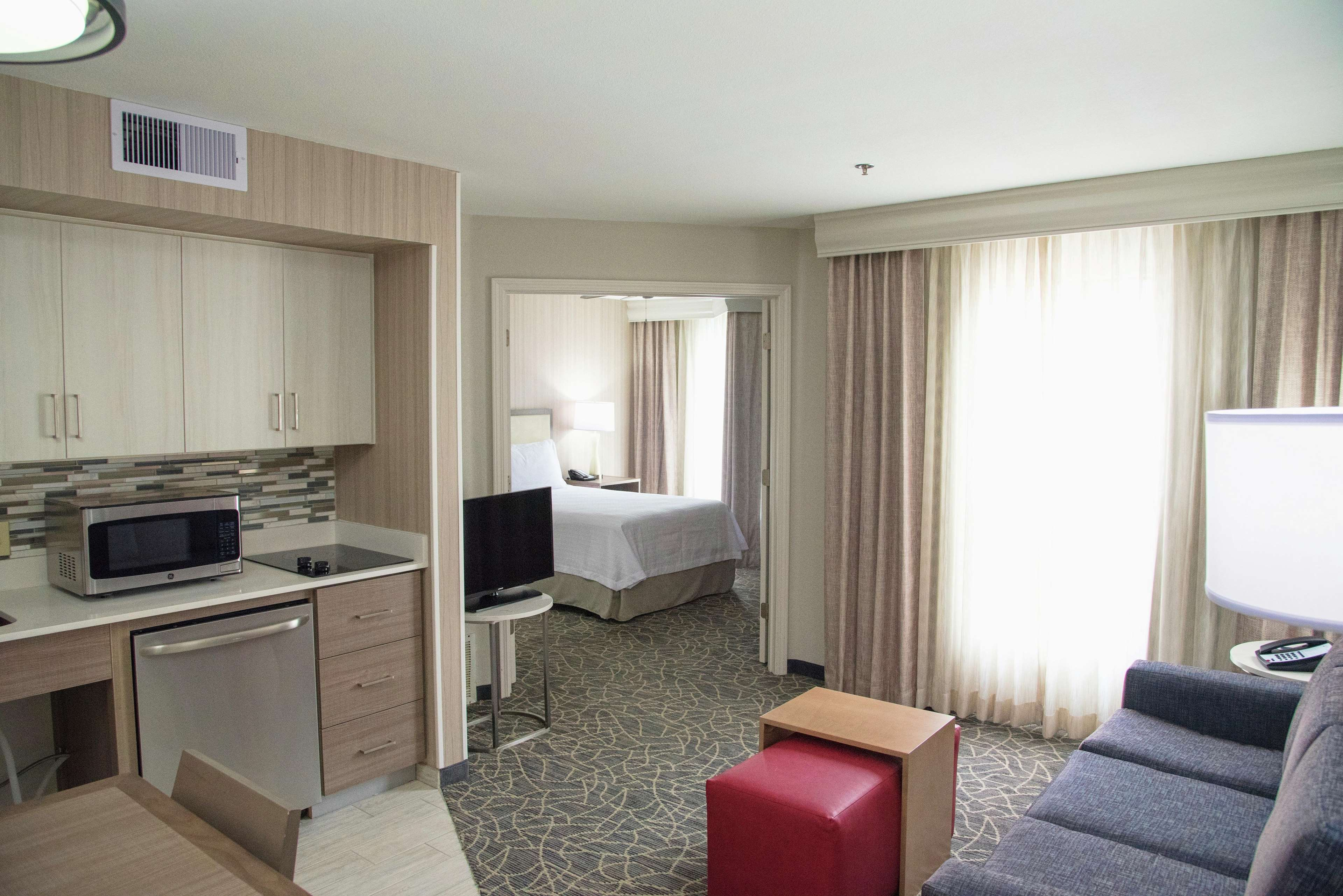 Homewood Suites by Hilton Atlanta-Peachtree Corners/Norcross