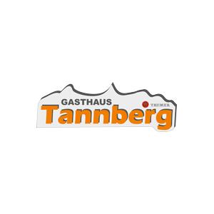 Profilbild von Gasthaus Tannberg