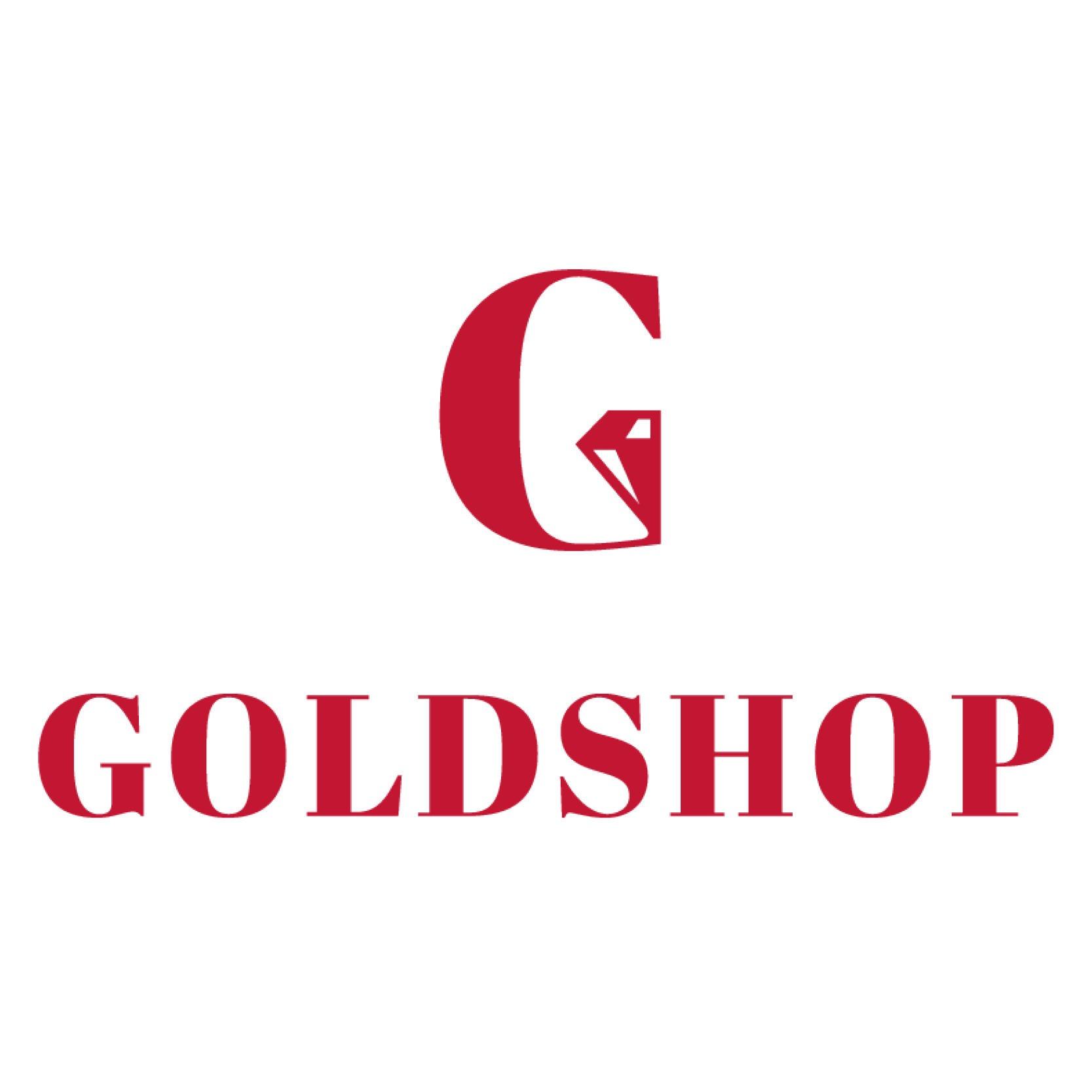 GoldShop