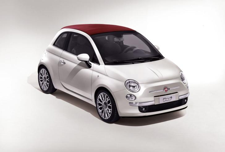 Autonoleggio Europ Rent a Car