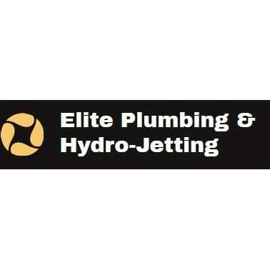 Elite Plumbing & Hydro-Jetting