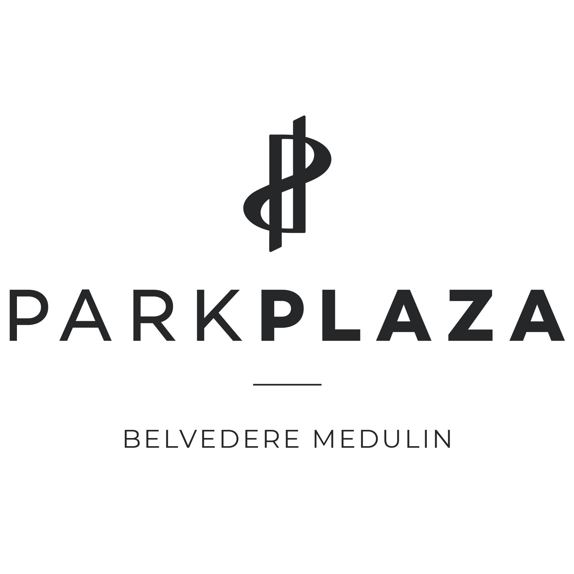 Park Plaza Belvedere Medulin