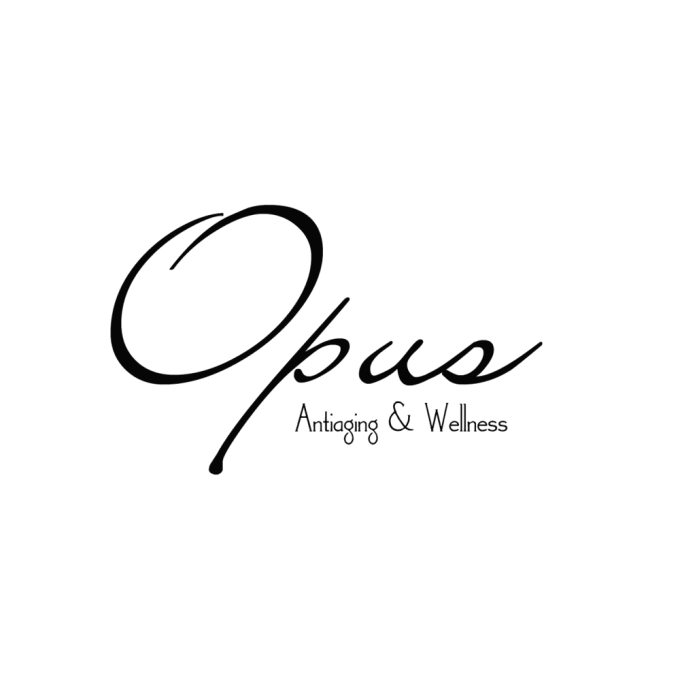 Opus Anti Aging & Wellness