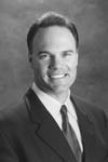 Edward Jones - Financial Advisor: James Wandzilak image 0
