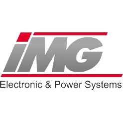IMG Electronic & Power Systems GmbH