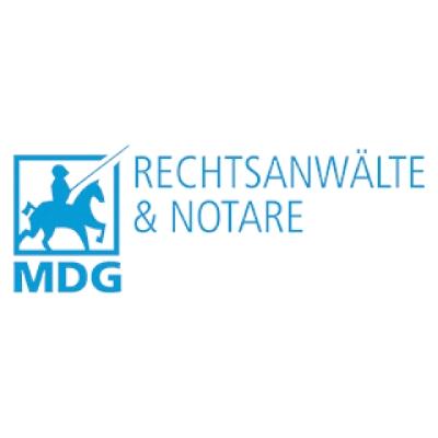 Bild zu Rechtsanwanwälte und Notare Bernd Gregert & Dr. Decker (Notar a. D.), Udo Menning (Rechtsanwalt) in Essen